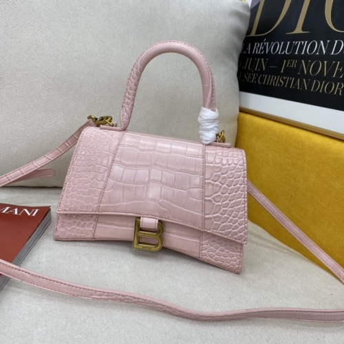 Balenciaga AAA Quality Messenger Bags #856994
