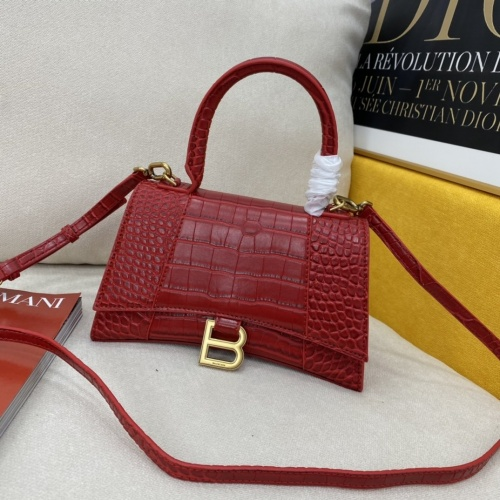 Balenciaga AAA Quality Messenger Bags #856996