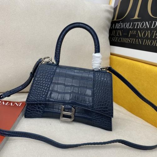 Balenciaga AAA Quality Messenger Bags #856999