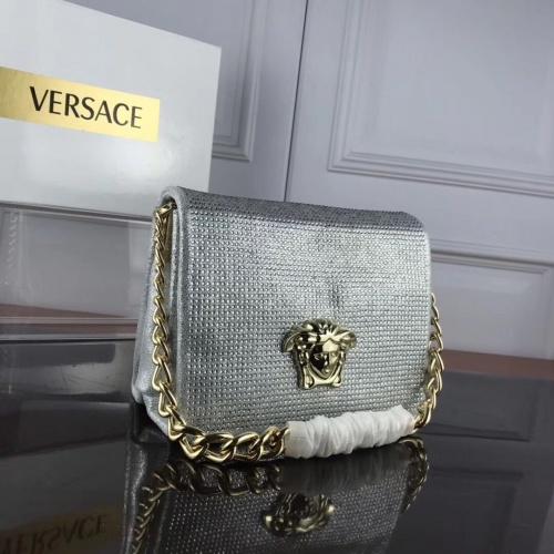 Versace AAA Quality Messenger Bags #857010