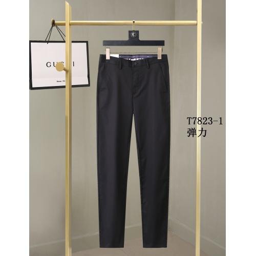 Tommy Hilfiger TH Pants For Men #857013