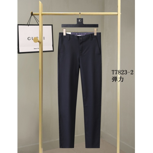 Tommy Hilfiger TH Pants For Men #857014