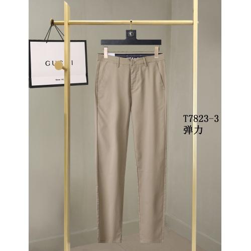 Tommy Hilfiger TH Pants For Men #857015