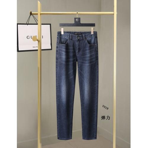Versace Jeans For Men #857016