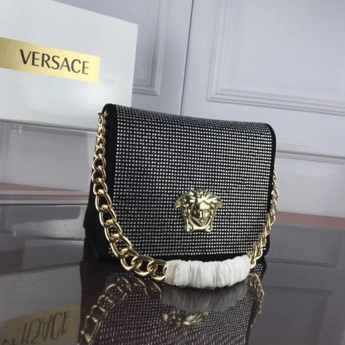 Versace AAA Quality Messenger Bags #857021