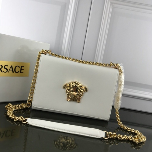Versace AAA Quality Messenger Bags #857025