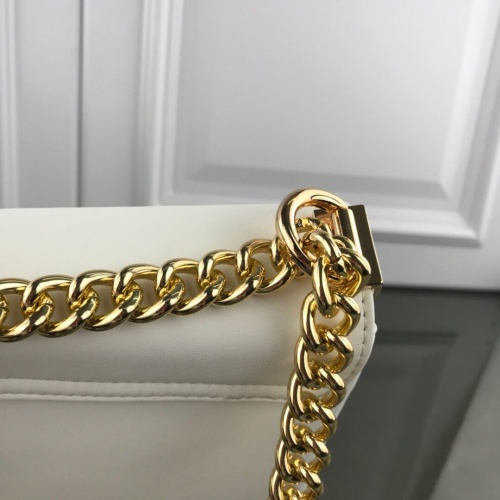 Replica Versace AAA Quality Messenger Bags #857025 $100.00 USD for Wholesale