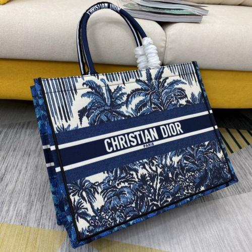 Christian Dior AAA Handbags For Women #857033