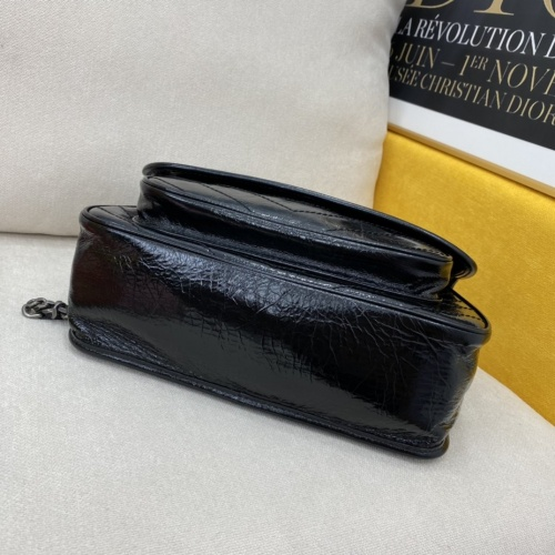 Replica Yves Saint Laurent YSL AAA Messenger Bags For Women #857046 $225.00 USD for Wholesale