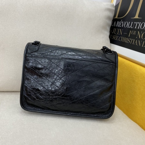 Replica Yves Saint Laurent YSL AAA Messenger Bags For Women #857049 $225.00 USD for Wholesale
