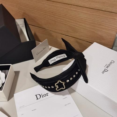 Christian Dior Headband #857106