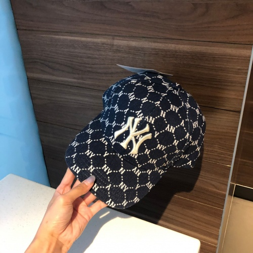 Replica New York Yankees Caps #857114 $32.00 USD for Wholesale
