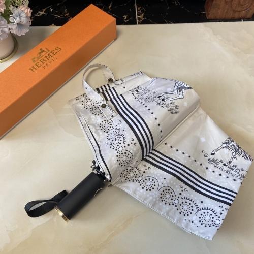 Replica Hermes Underwears #857117 $32.00 USD for Wholesale