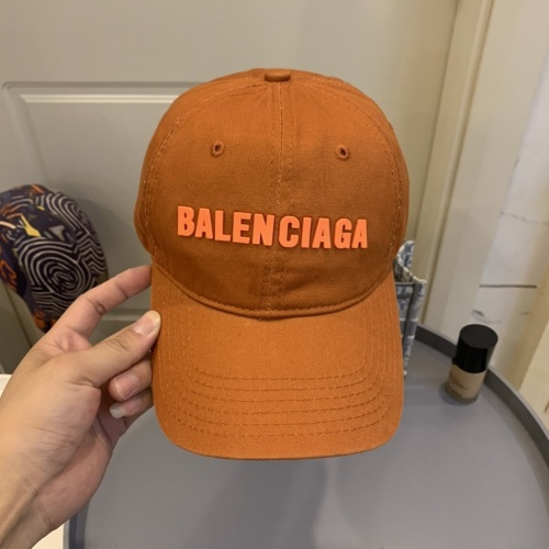 Balenciaga Caps #857126