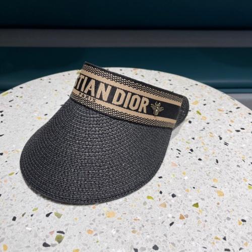 Christian Dior Caps #857142