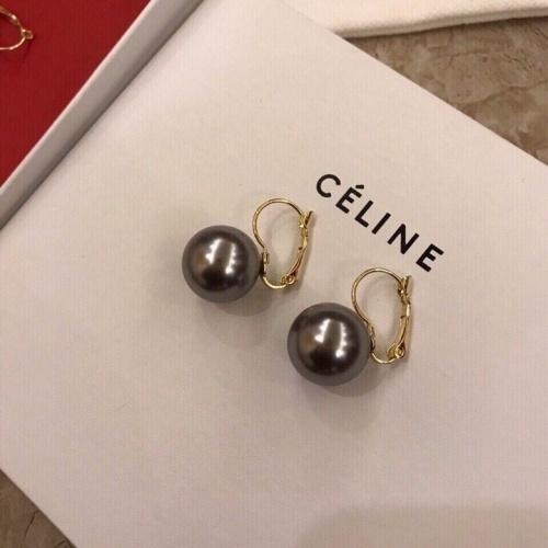 Celine Earrings #857221