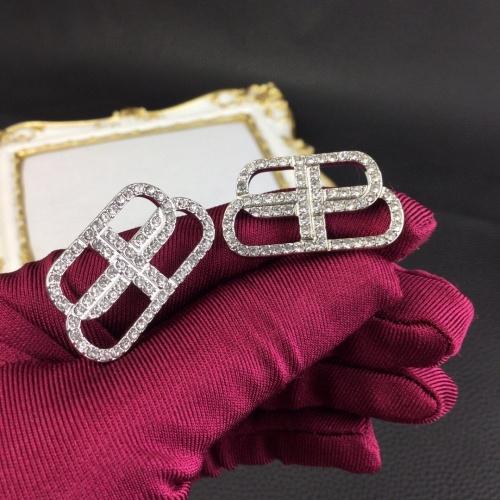 Balenciaga Earring #857275
