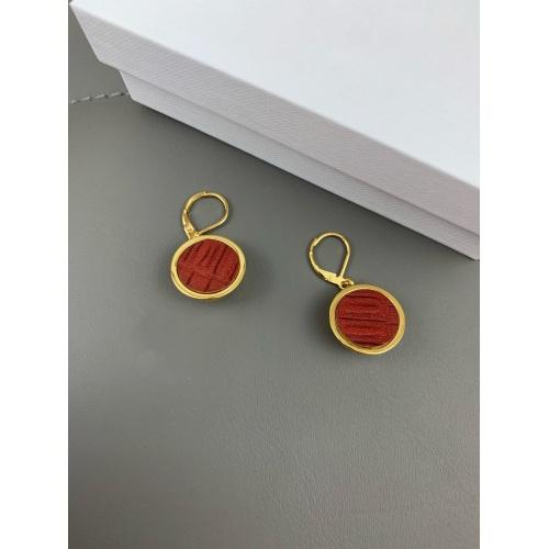 Celine Earrings #857288