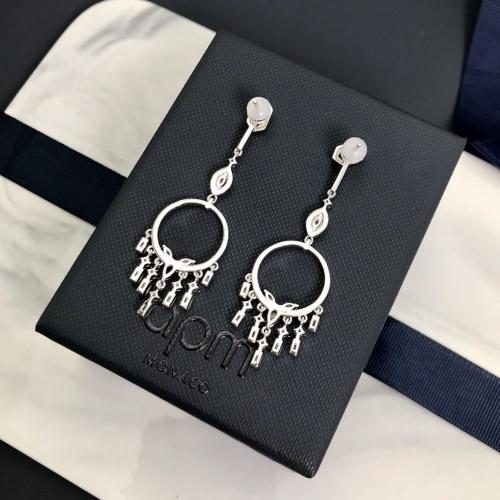 apm Monaco Earrings #857319