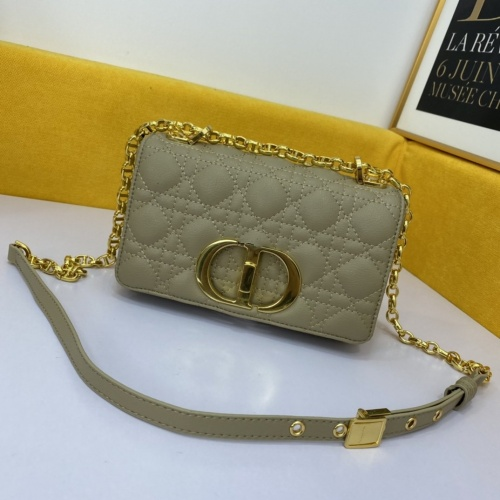 Christian Dior AAA Quality Messenger Bags For Women #857327