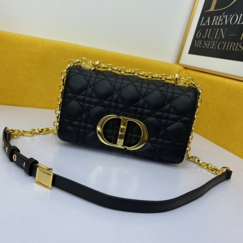 Christian Dior AAA Quality Messenger Bags For Women #857329