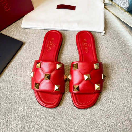 Valentino Slippers For Women #857365