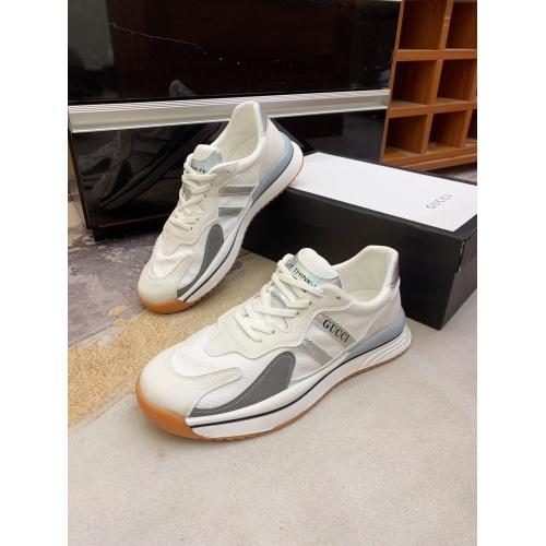 Prada Casual Shoes For Men #857482