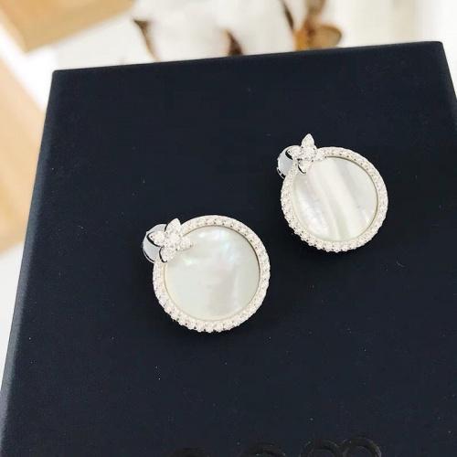 apm Monaco Earrings #857571