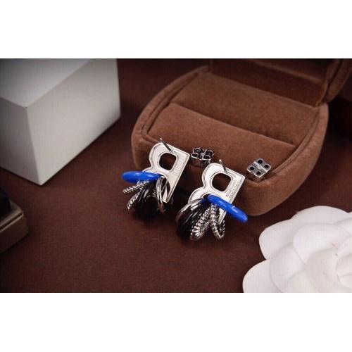 Balenciaga Earring #857583