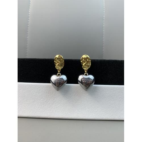 Balenciaga Earring #857586