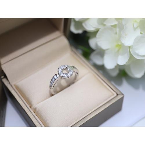 Bvlgari Rings #857608