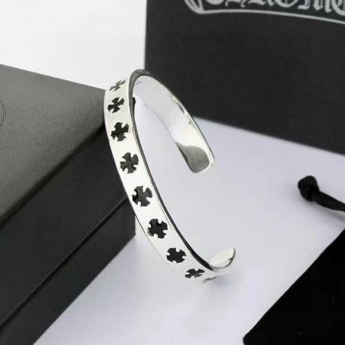 Chrome Hearts Bracelet #857636