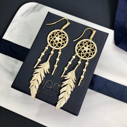 apm Monaco Earrings #857647