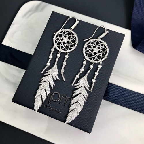 apm Monaco Earrings #857648