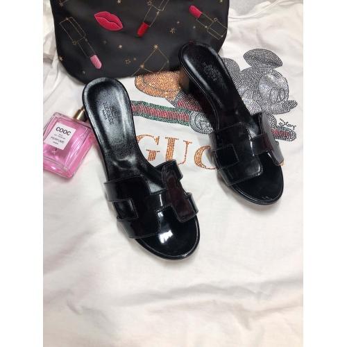 Hermes Slippers For Women #857682