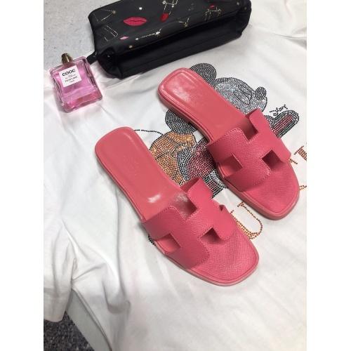 Hermes Slippers For Women #857731