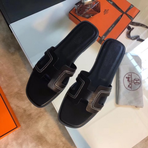 Hermes Slippers For Women #857761