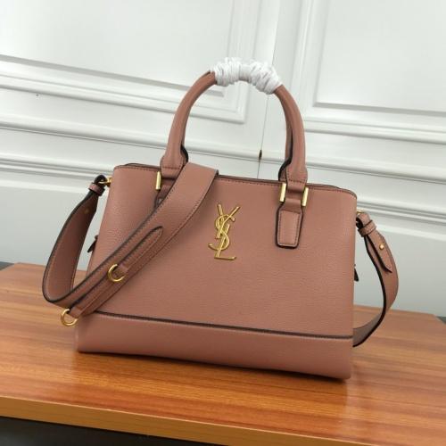 Yves Saint Laurent AAA Handbags For Women #857764