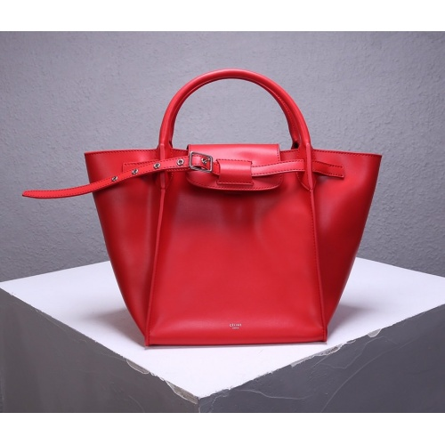 Celine AAA Handbags For Women #857825