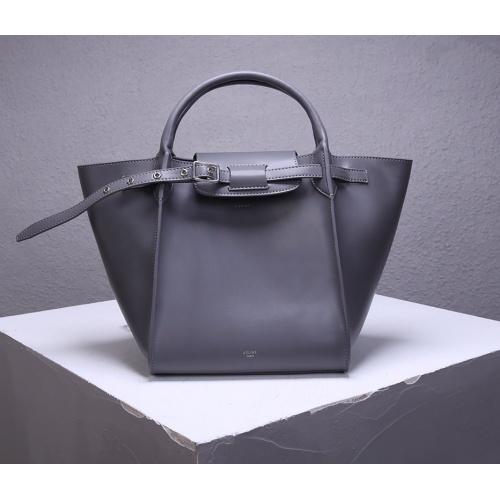 Celine AAA Handbags For Women #857826
