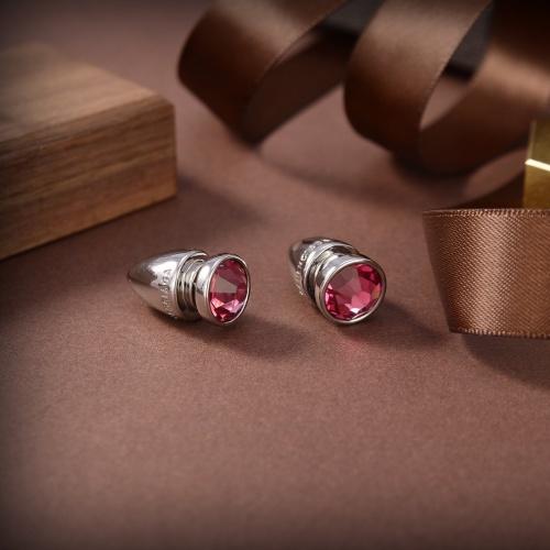 Balenciaga Earring #857935