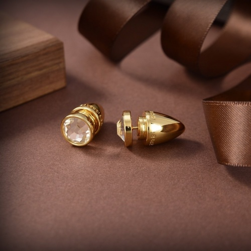 Balenciaga Earring #857936