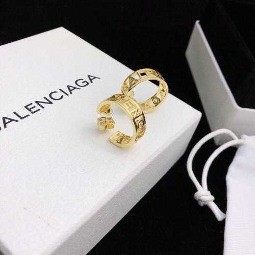 Balenciaga Earring #857949