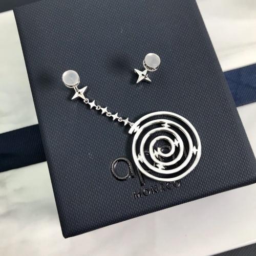 apm Monaco Earrings #858013