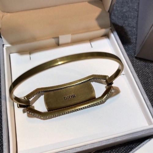 Christian Dior Bracelets #858073