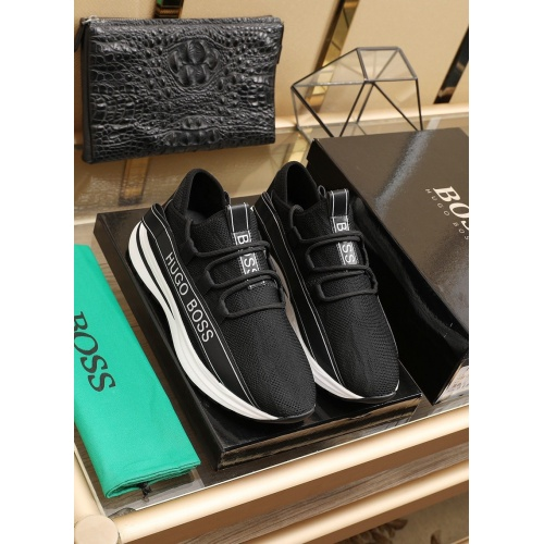 Boss Fashion Shoes For Men #858192
