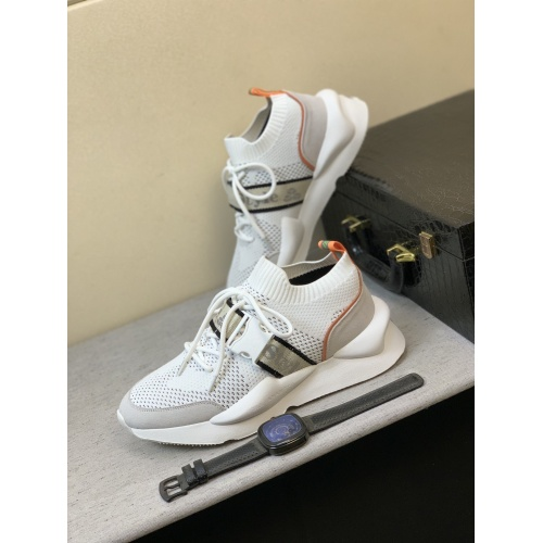 Y-3 Casual Shoes For Men #858363