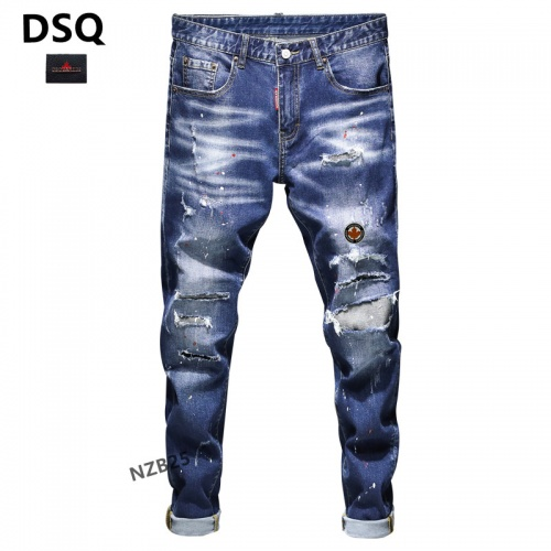 Dsquared Jeans For Men #858443