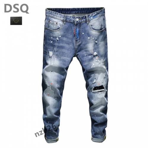 Dsquared Jeans For Men #858444