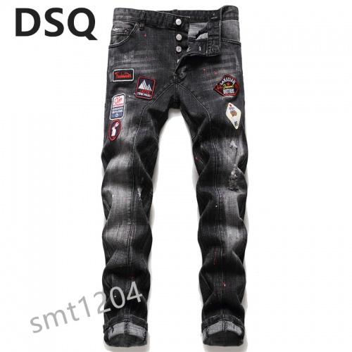 Dsquared Jeans For Men #858445